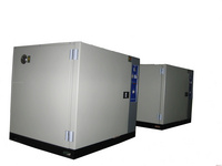 LED业专用老化试验箱