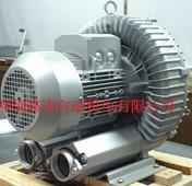FUJI鼓风机VFC308PF-S