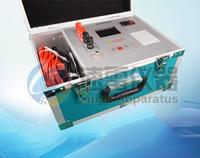 变压器直流电阻测试仪  SL8020A