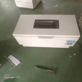 亚欧 多功能全自动震荡仪 多功能振荡器 DP-ZD9