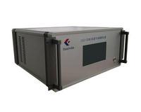 DXD-200B 配气仪 自动配气仪 动态配气仪 高精度配气仪 深圳市大鑫达专业定制