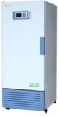莱玻特瑞-20℃低温培养灭菌化霜