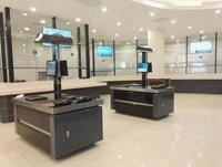 安徽速賣幫視覺結算系統