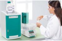 瑞士萬通ECO IC--與您攜手步入離子色譜分析世界