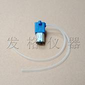 如新护肤品/ageLOC Me 新智我/家用护肤系统 peristaltic pump