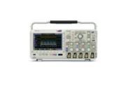 Tektronix 泰克示波器 MSO/DPO2000B系列 1GSa/s DPO2012B(100M带宽2模拟通道)