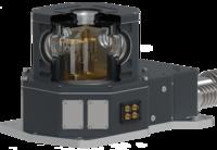 超精细多功能无液氦低温光学恒温器XP系列