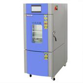 可編程高低溫濕熱試驗箱熱循環試驗抗耐性