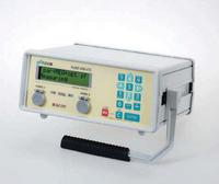 FLUXUS  ADM 6725  便携式超声波液体流量计