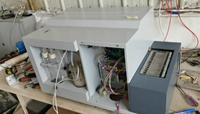 微机多样智能测硫仪