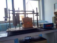 胶质层测定仪