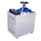 江苏登冠立式内循环干燥型蒸汽灭菌器DGL-50GI/75GI/100GI