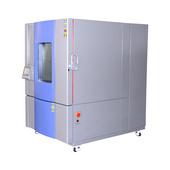 充电芯片高低试验箱高温老化测试仪珠海