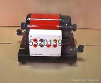 促销教学演示用电机YR7114