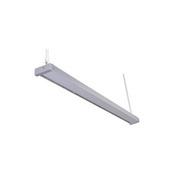 LED护眼黑板灯(明装)HKAS-HB-30W/36W/40W/50W/60W