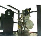 高温高压超临界水(SCW)摩擦磨损试验机