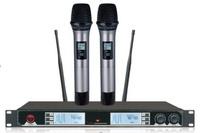 少普斯shoepusWS-3033無線手持話筒