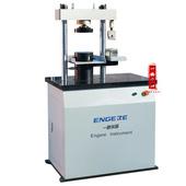 抗壓抗折一體機生產廠家YG-Y300/10B一格儀器