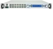 德國Elektro-Automatik(EA)+實驗室直流電源+PS 9000 1U+所有功能全部濃縮在44 mm高度的產品內簡化使用