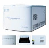 實時熒光定量PCR儀 醫療化驗實驗儀器  ASA-9600  [請填寫核心參數/賣點]