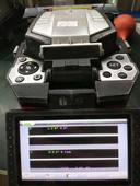 北京通信儀器儀表維修中心光纖熔接OTDR維修保養
