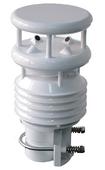 MW-S110系列智能氣象傳感器