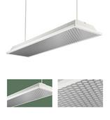 日上光電 LED教室燈 防眩光無頻閃 健康護眼 教室照明 節能環保 JY-JSD-002