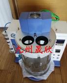 發泡試驗儀/堿性水溶液發泡裝置/石油發泡測定儀