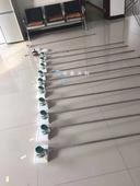 華泰天科 磁翻板液位計 TYCO-7X 生物制藥 石油化工