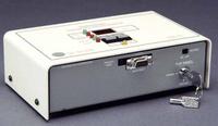 美国sun nuclear 1027连续测氡仪