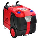 奧斯卡爾電加熱蒸汽清洗機XE