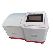 高温电阻率测斜组合仪