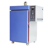 苏州真空数显鼓风干燥试验箱高温烤箱