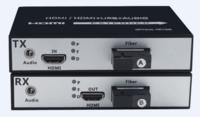 延長器 IPDE-125UA HDB-100DS2 HDB-70DU