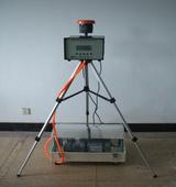 大气采样器 型号:HAD-150DII