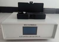 介电常数液体检测仪