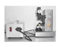 牛顿环实验装置  型号:MHY-28209
