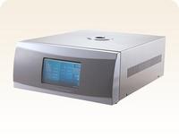 差示扫描量热仪    型号:MHY-28146