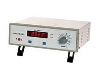 数字贝克曼温度计 型号:MHY-28145