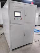 合肥迪泰ZXL-530真空氦检漏回收系统