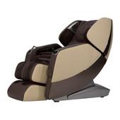 舒华健康理疗椅SH-M9800-1