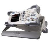 WK-DSG821A射频信号源 DSG800A系列