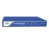 校园安全系统  WebVPN  [无需安装VPN客户端和插件]