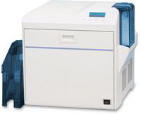 Qprint 360 证卡打印机