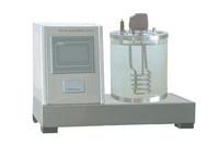 自动石油产品运动粘度测定仪    型号:MHY-10979