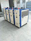 芯片冷水機,半導體集成電路冷水機