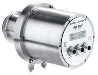 德国S+H在线折光仪/锤度计/浓度检测 全量程型