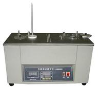 石蜡熔点测定仪(冷却曲线)?配件??????? 型号? MHY-06094