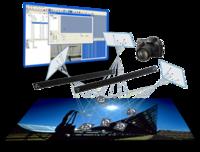 Shining3D-Metric攝影測量系統