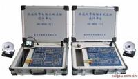 微波射頻通信綜合實驗箱HD-WDS-III型